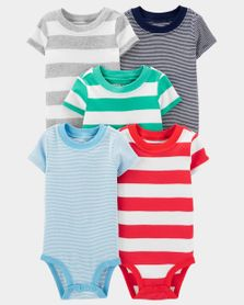 Kit-body-carter's-5-pecas---striped