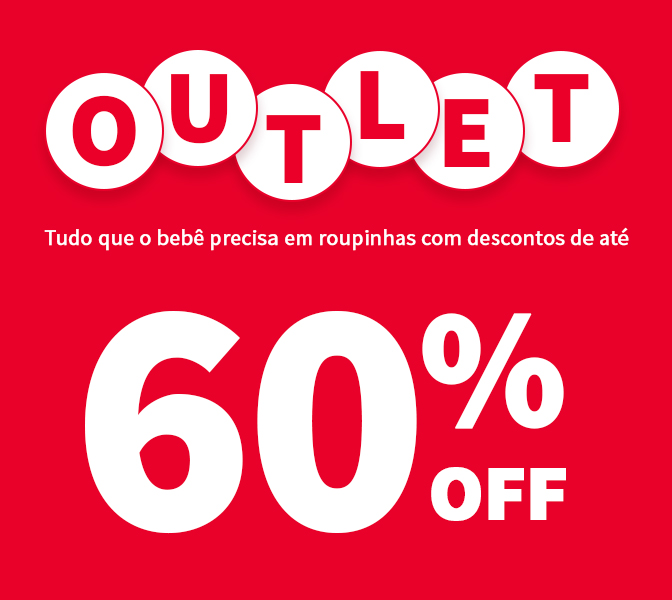 Home Sweet { Outlet Banner } - Mobile